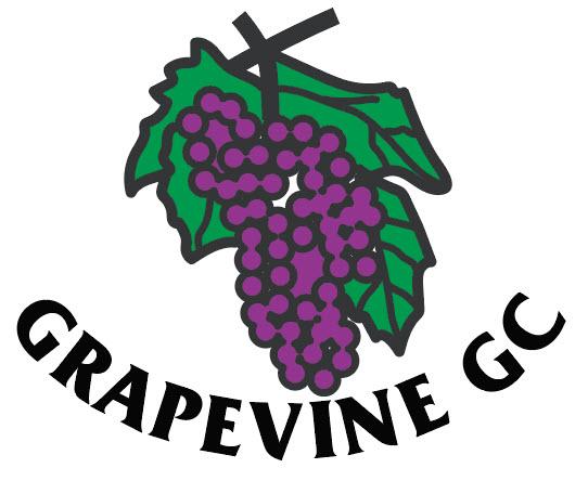 Grapevine Golf Course